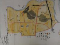 五関村絵図画像