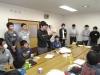 2月4日勉強会の様子