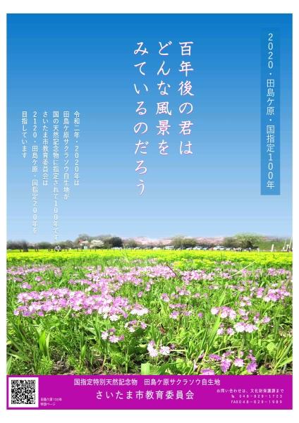 国指定100年ポスター(HP用).jpg